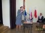 Konferencja lokalna w Bytomiu