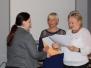 Konferencja podsumowująca projekt Falochron dla Śląska w Rybniku